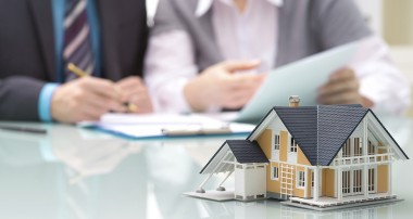 The Secrets of Success to Purchasing Property
