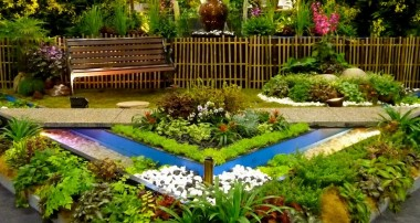 Obtaining the Most out of Landscaping Services