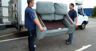 Top Situations When You Need Removals And Storage Service