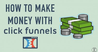 Why Do You Think Sales Funnel Works Easily For Businesses