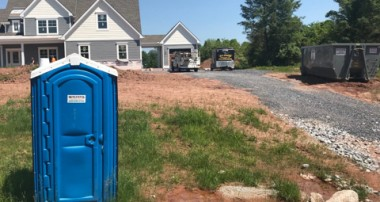 Porta Potty vs. Outhouse: What's The Difference?