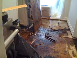 How Can You Tell Your House Has Water Damage?