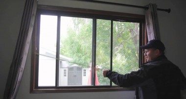 What Factors Affect Your Window And Door Replacement?