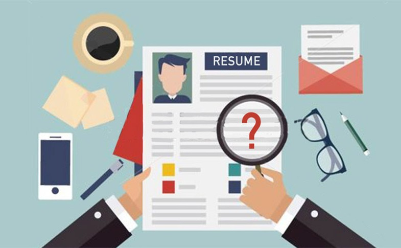 Consult Resumebuild Options Before Making A Resume