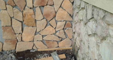 How To Look for the Best Stone Repair Expert Agency?