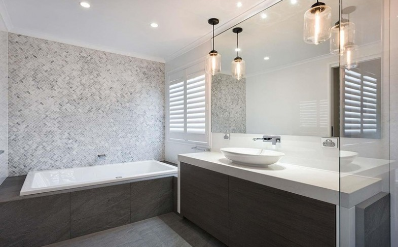 Darwin Bathroom Remodeling – What are the Top Advantages?