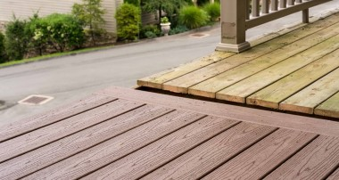How to Choose the Best Decking Company in Portsmouth?