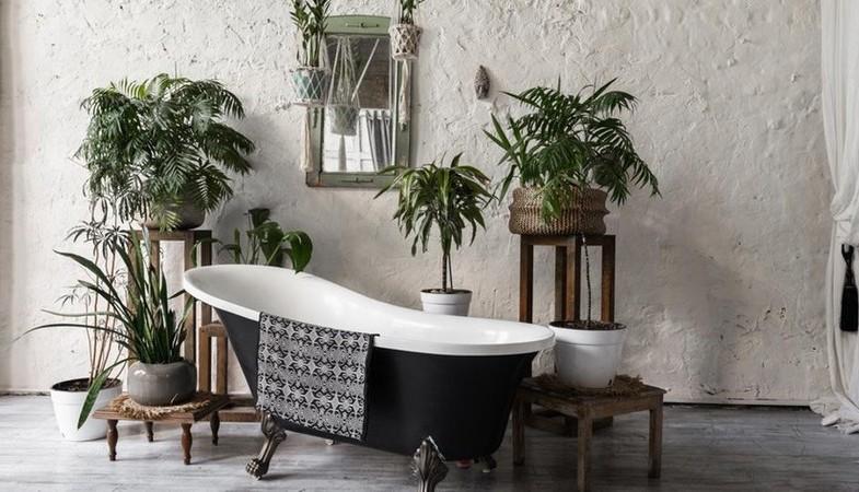 Top Things to Consider Before Choosing a Bathroom Renovation Agency