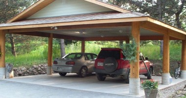 7 tips to choose the right carport installer in Townsville