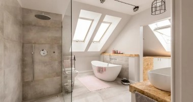 Efficient, Professional, High-Quality and Affordable Bathroom Installation Colchester