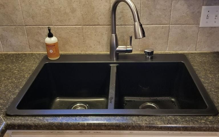Are You Interested To Know How You Can Replace a Kitchen Sink?