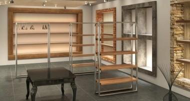 How are Shop Fit Outs Conducted – Step By Step Guide